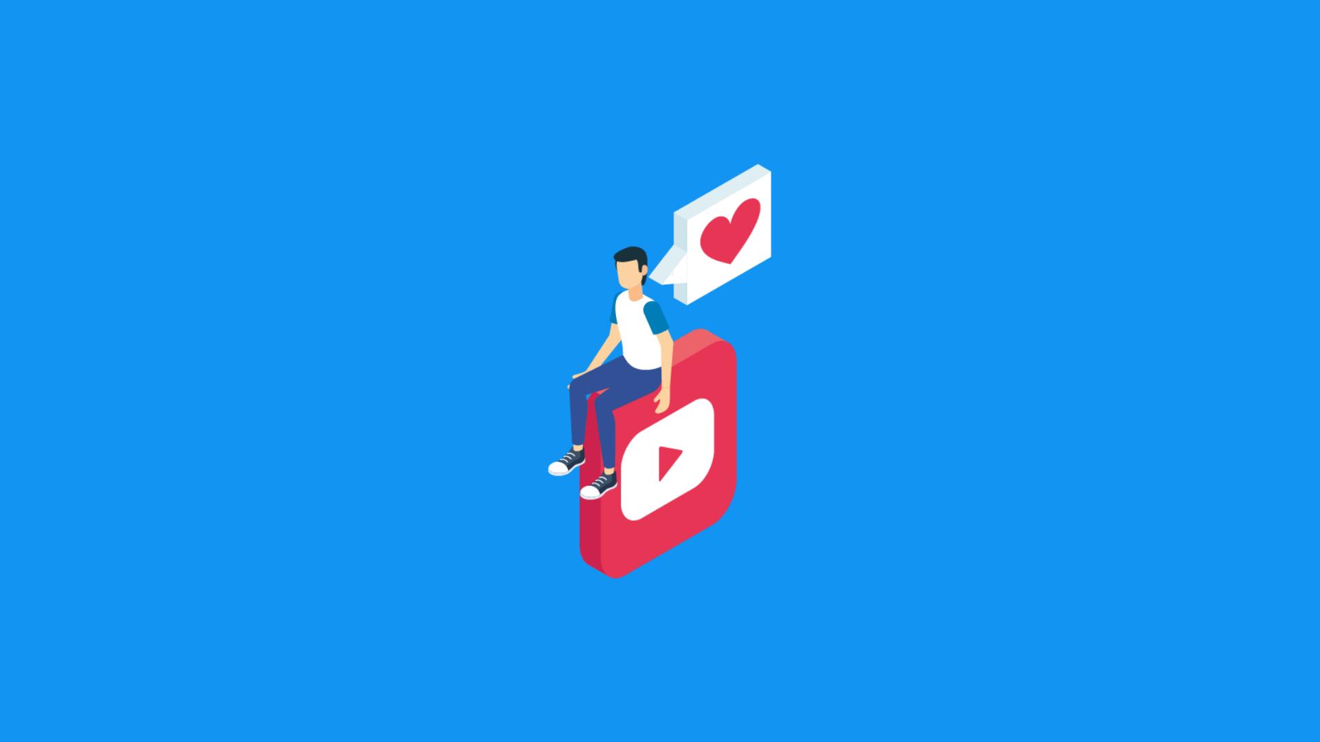 Cara Melihat TAG Video Youtube Orang Lain dengan Mudah