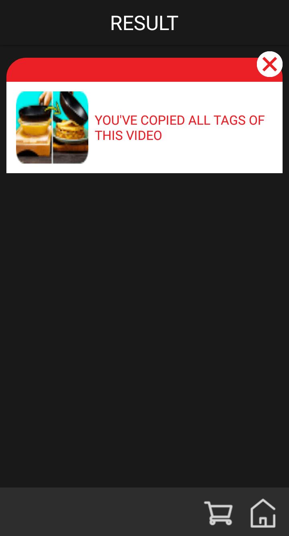 Cara Mengetahui Keyword Tag Video Youtube yang Digunakan Channel Lain