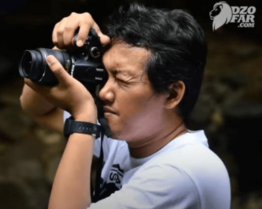 Blogger Inspiratif Indonesia Sepanjang Tahun